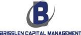 Brisslen Capital Management, LLC