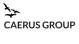 Caerus Group