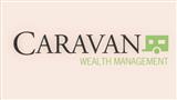 Caravan Wealth Management