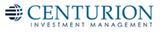 Centurion Investment Management Inc.