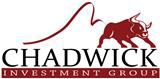 Chadwick Investment Group