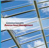 Commonwealth Avenue Asset Management Private Limited