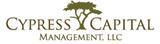 Cypress Capital Management, LLC