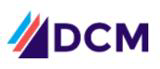 DCM Systematic