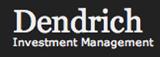 Dendrich Ltd