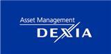 Dexia Asset Management