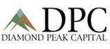 Diamond Peak Capital LLC