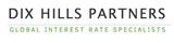 Dix Hills Partners