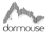 dormouse Limited