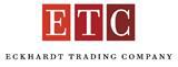 Eckhardt Trading Company