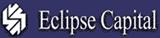 Eclipse Capital Management