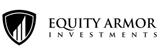 Equity Armor Investments, LLC