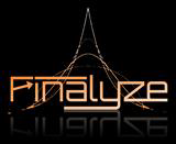 Finalyze Capital LLC