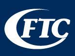 FTC Capital GmbH