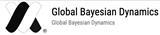 Global Bayesian Dynamics, LLC