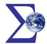 Global Sigma Group, LLC