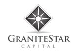 GraniteStar Capital, Inc.