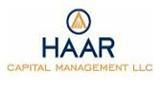 Haar Capital Management