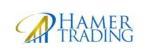 Hamer Trading