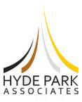 Hyde Park Associates