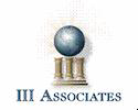 III Associates