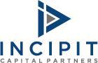 Incipit Capital Partners LLP