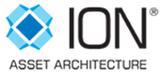 Ion Asset Architecture
