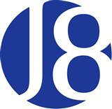 J8 Capital Management LLP