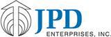 JPD Enterprises, Inc.