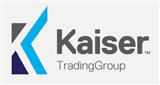 Kaiser Trading Group
