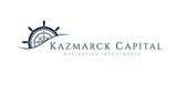 Kazmarck Capital LLC
