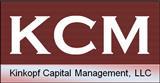 Kinkopf Capital Management