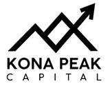 Kona Peak LLC