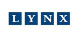 Lynx Asset Management AB