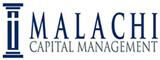 Malachi Capital Management