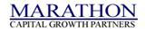Marathon Capital Growth Partners