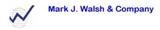 Mark J. Walsh Company