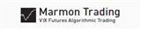 Marmon Trading