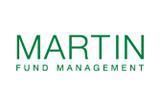 Martin Fund Management LLC