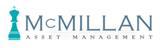McMillan Asset Management