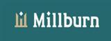 Millburn Ridgefield Corporation