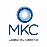 MKC Global Investments LLC