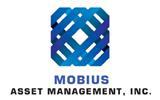 Mobius Asset Management