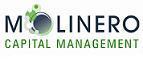 Molinero Capital Management LLP