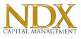NDX Capital Management