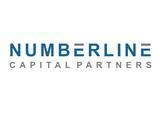 Numberline Capital Partners, LLC
