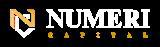 Numeri Capital