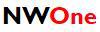NWOne LLC