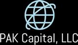 PAK Capital, LLC