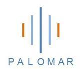 Palomar Capital Management LLC